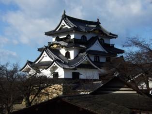 Hikone_castle5537