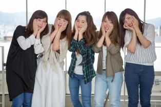 fukushi-4