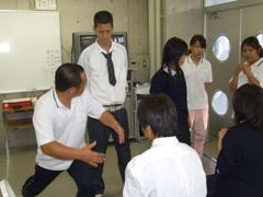 南京都学校見学.JPG