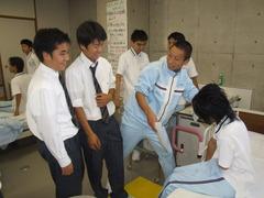 南京都見学2.JPG
