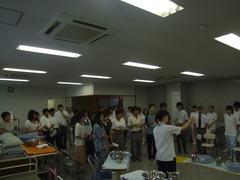 DSCF1880.JPG