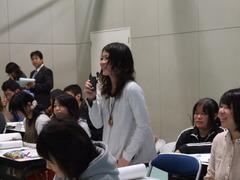 DSCF2431.JPG