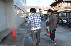 避難訓練10.JPGのサムネール画像