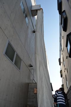 避難訓練13.JPGのサムネール画像