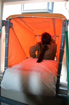 避難訓練17.JPGのサムネール画像