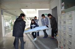 避難訓練7.JPGのサムネール画像