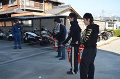 避難訓練9.JPG