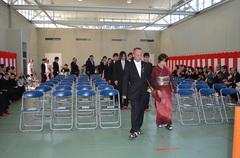 16期生卒業式058.JPG