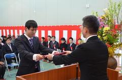 16期生卒業式062.JPG