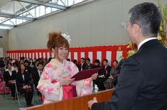 16期生卒業式081.JPG