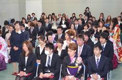 16期生卒業式089.JPG
