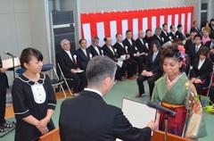 16期生卒業式115.JPG