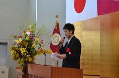 16期生卒業式135.JPG