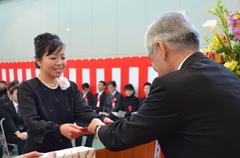 16期生卒業式147.JPG