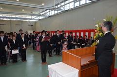 16期生卒業式193.JPG