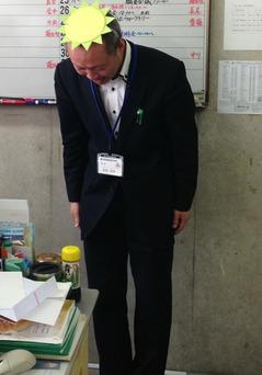 長尾先生2.JPG