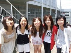 smile012.JPG